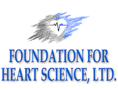 Foundation for Heart Scicence. Ltd.